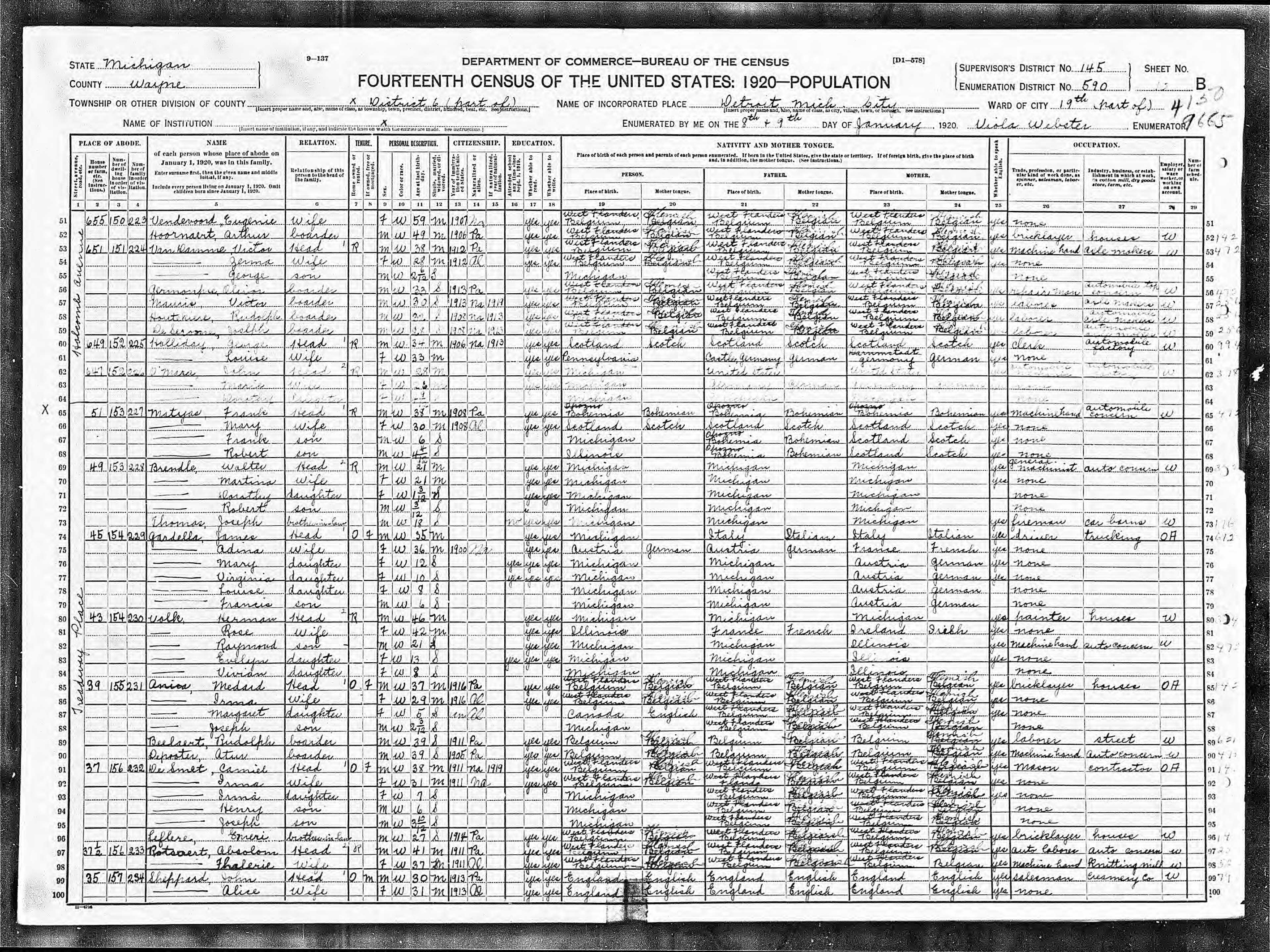 1920-census_herman-f-volk
