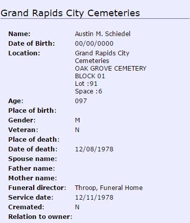 austin-m-schiedel_burial
