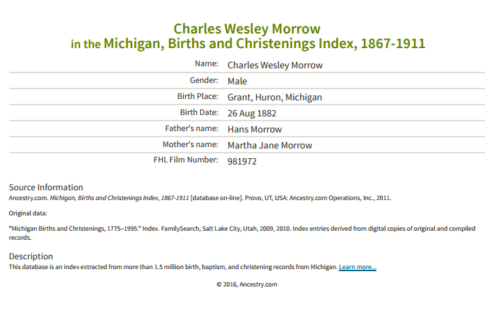 charles-wesley-morrow_birth