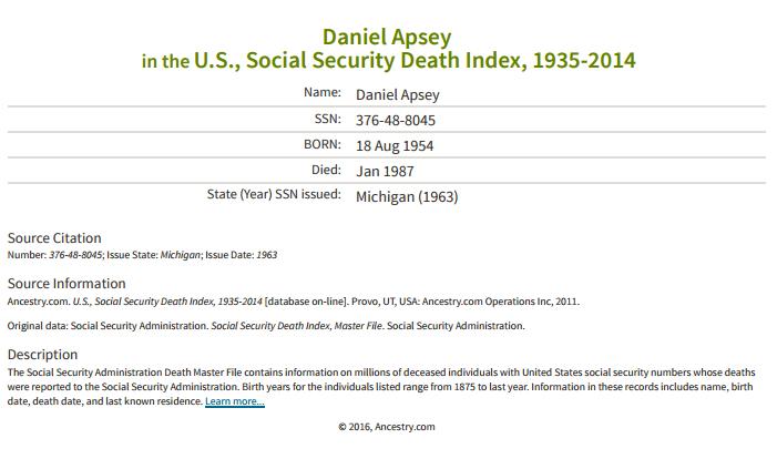 Daniel Apsey_ss