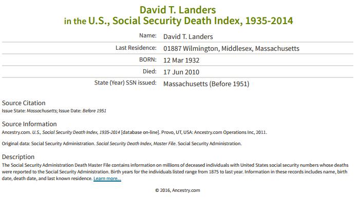 David Landers_ss