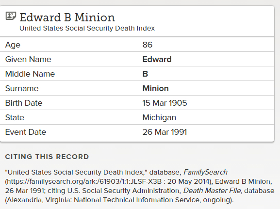 Edward B Minion_ss