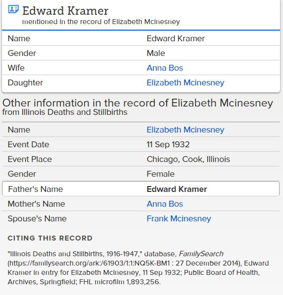 elizabeth-mcinerney_death2