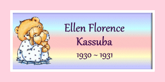 ellen-florence-kassuba-1930-1931a