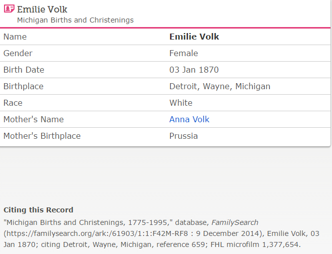 emilie-volk_birth-1870-a