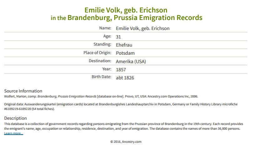 emilie-volk_immigration