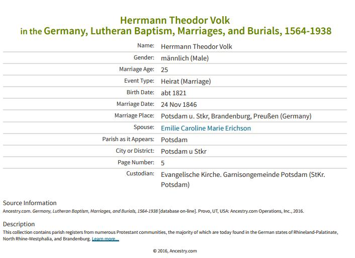 herman-theodor-volk-sr_marriage