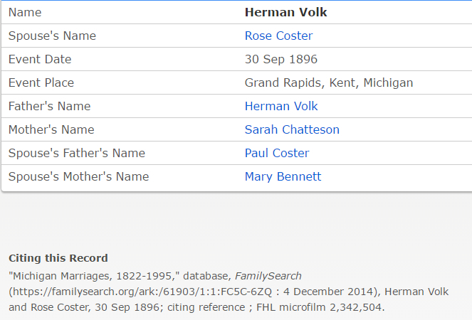 herman-volk-rose-coster_marriage-a