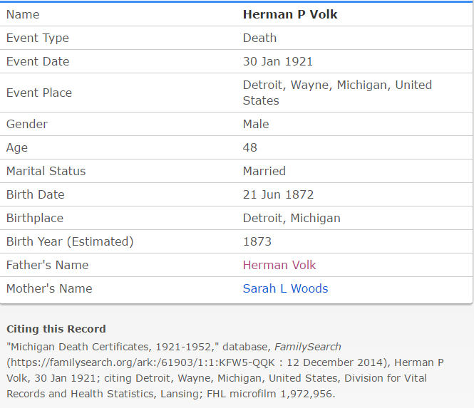 herman-f-volk_death-a
