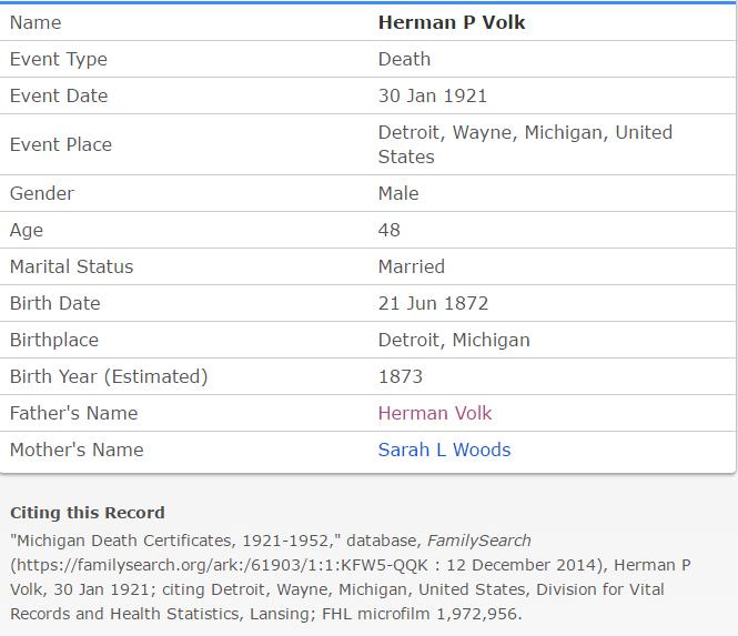 herman-f-volk_death-a