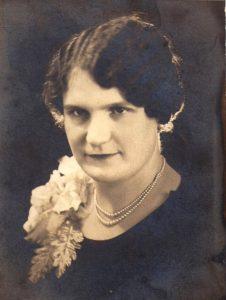 Jeanette Devitt
