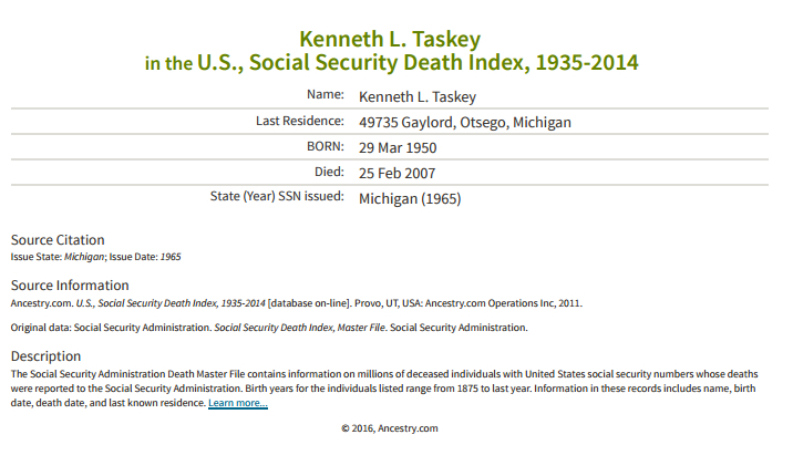 kenneth-taskey_ss