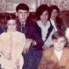 Landers children 1968