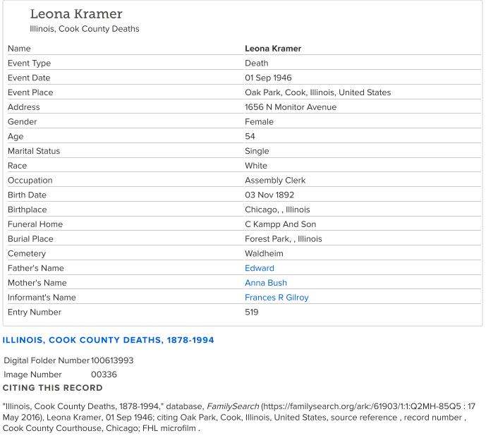leona-kramer_death2