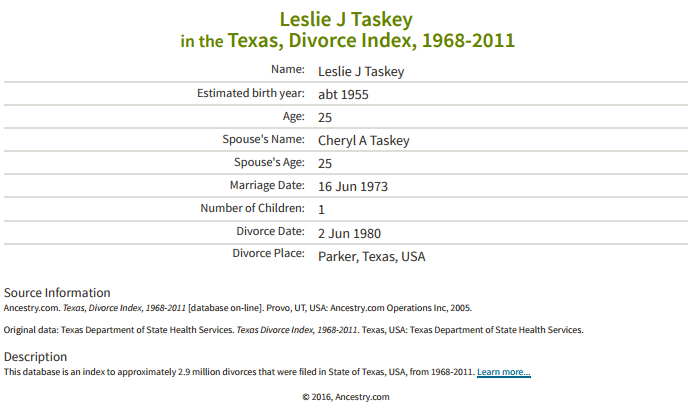 lesley-taskey_divorce