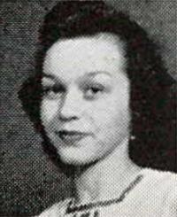 Mae Adele Minion_9th grade