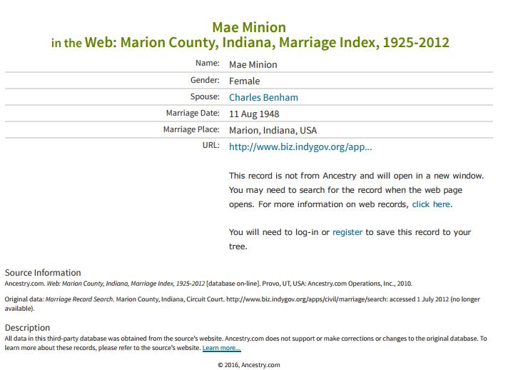 Mae Minion_marriage