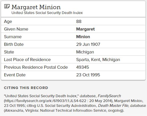 Margaret Minion_ss