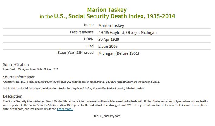 marion-taskey_ss