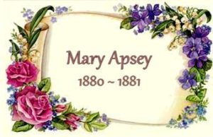 mary-apsey-1880-1881