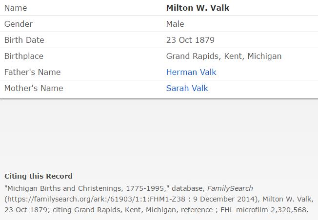 milton-w-valk-a_