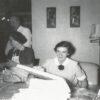 Nancy Devitt_Mary Rozema and John Roetman