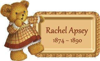 rachel-apsey-1874-1890