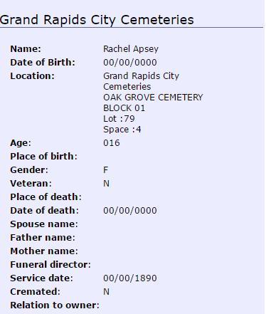 rachel-apsey_burial