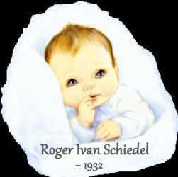 roger-ivan-schiedel-1932