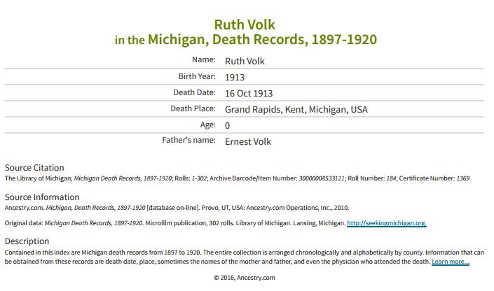 ruth-volk_death