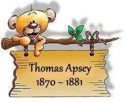 thomas-apsey-1870-1881