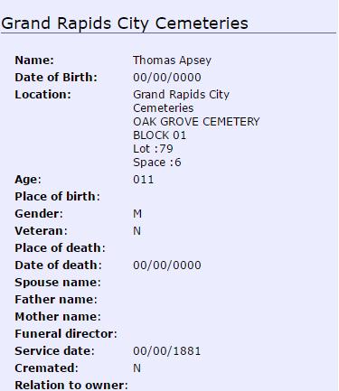 thomas-apsey_burial