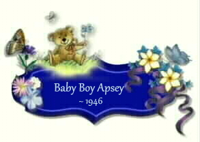 baby-boy-apsey-1946