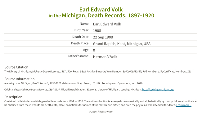 earl-edward-volk_death