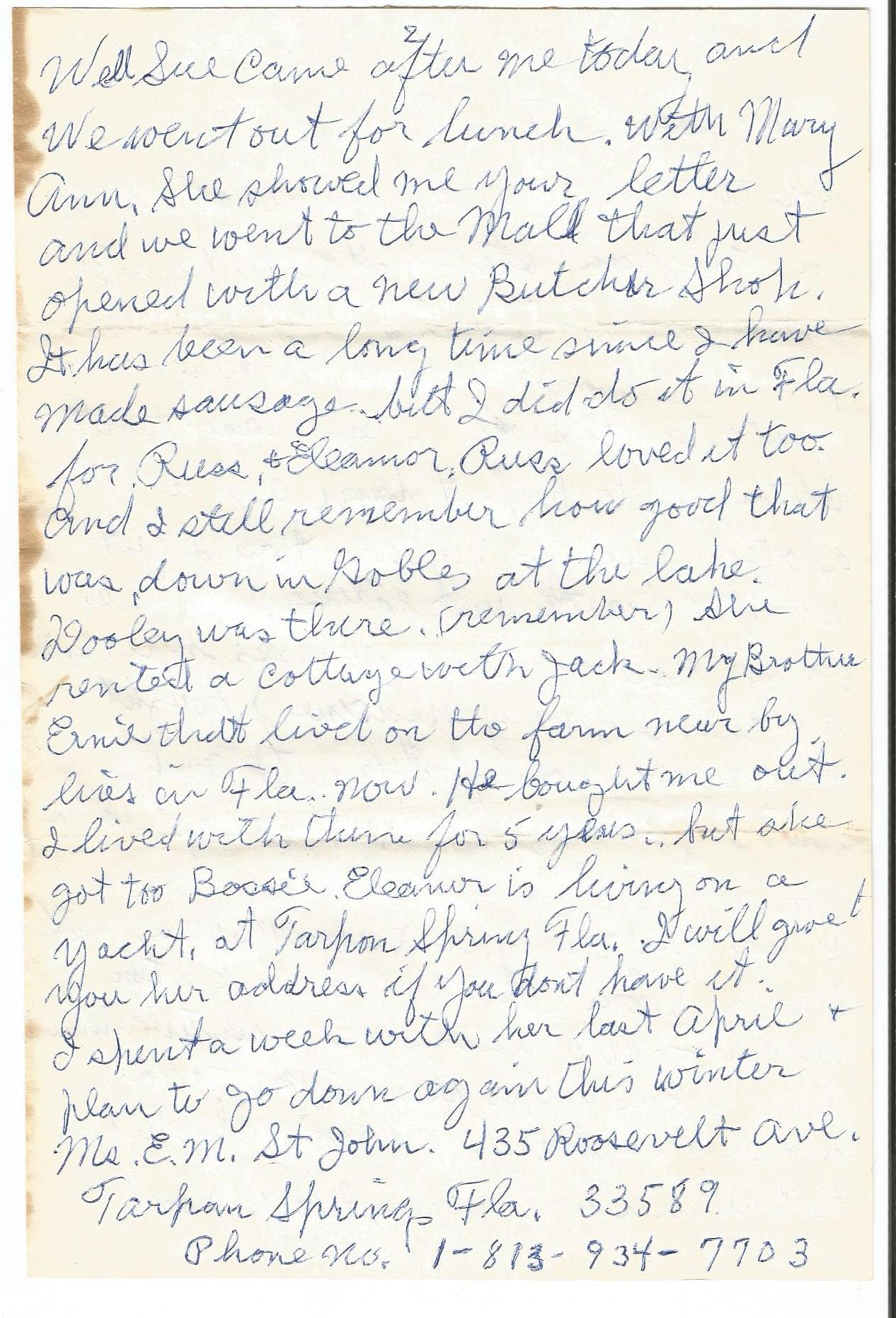 frank_miller_letter2