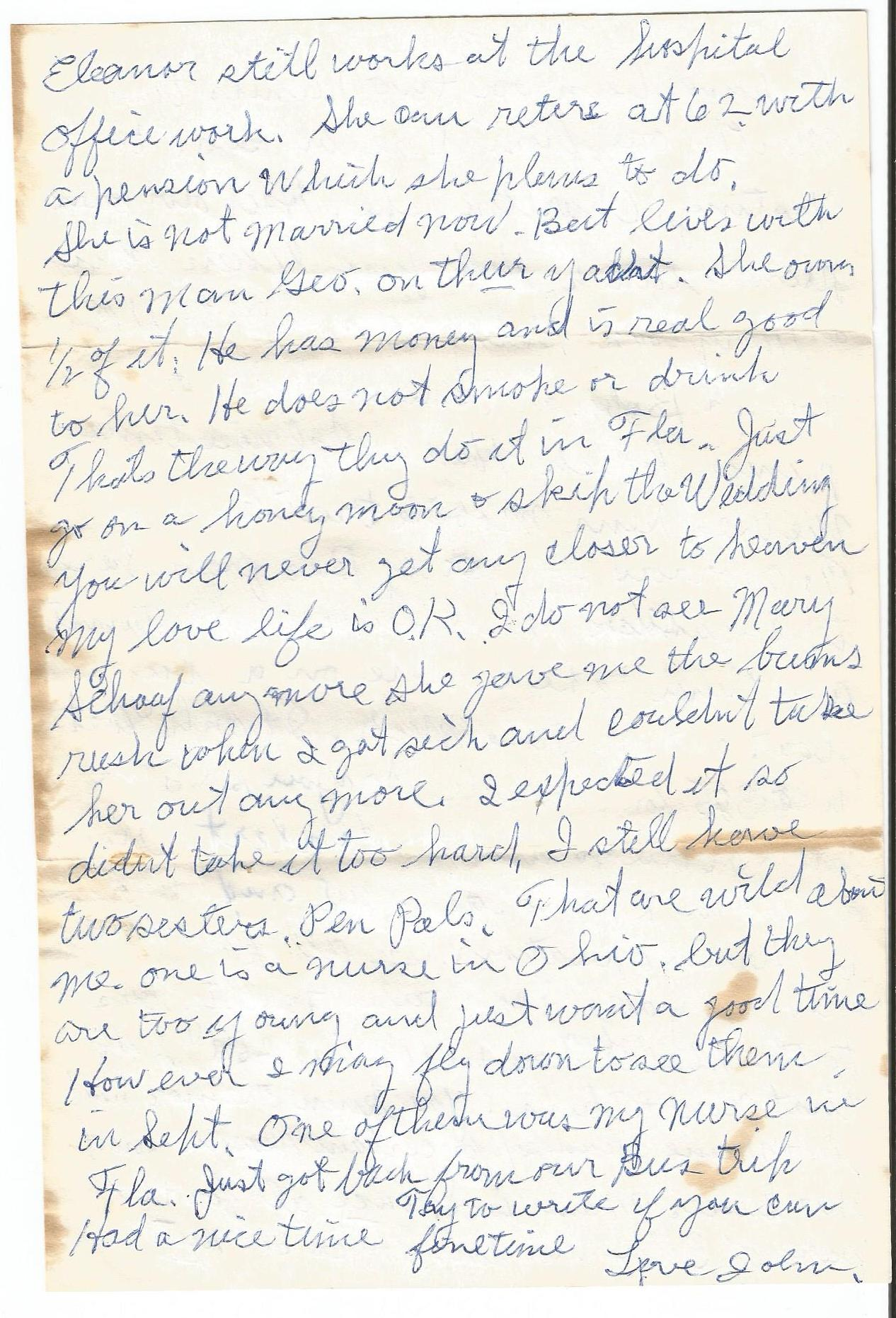 frank_miller_letter4