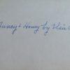 nancy_honey_cottage