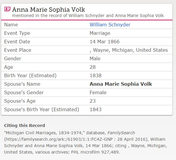 anna-marie-sophia-volk_marriage