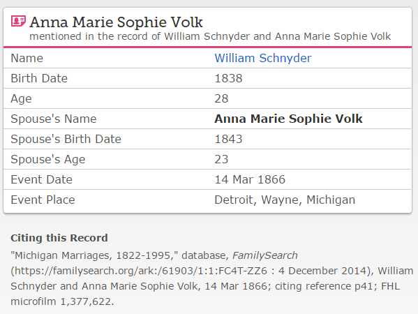 anna-marie-sophie-volk_marriage