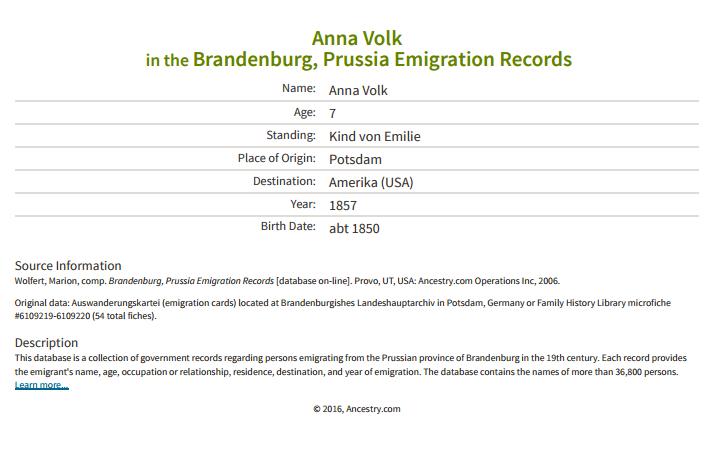 anna-volk_emmigration
