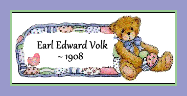 earl-edward-volk-1908