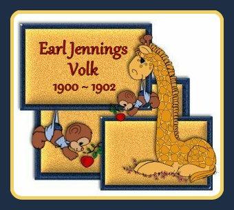 earl-jennings-volk-1900-1902