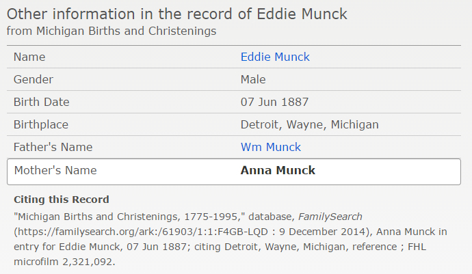 eddie-munck_birth-a