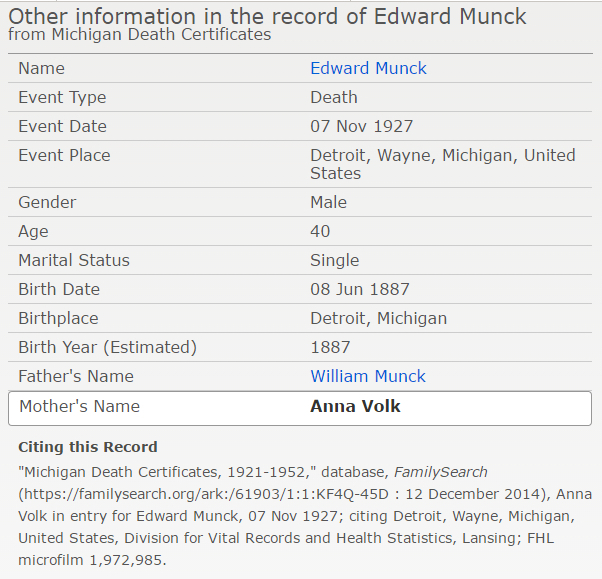 edward-munck_death-a