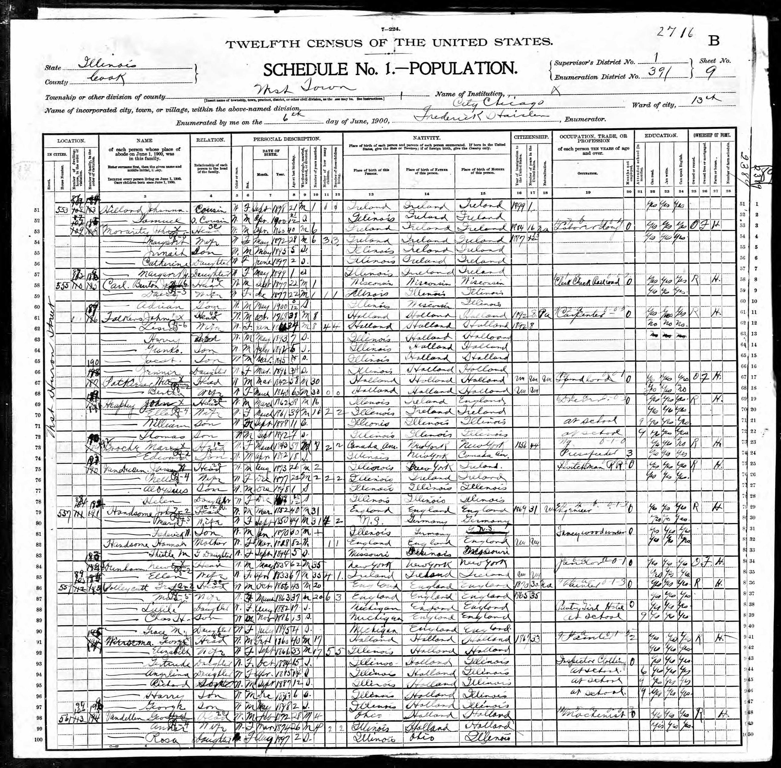 elizabeth-wiersma_1900-census