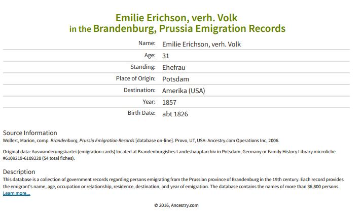 emilie-erichson-volk_emmigration