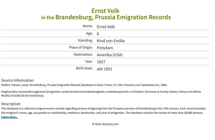 ernst-volk_emmigration