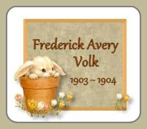 frederick-avery-volk-1903-1904