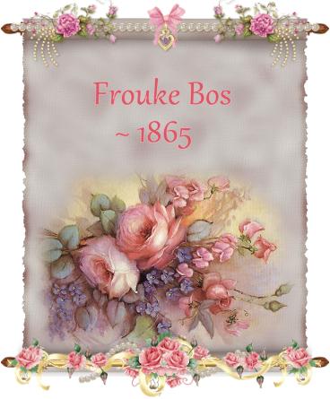 frouke-bos-1865