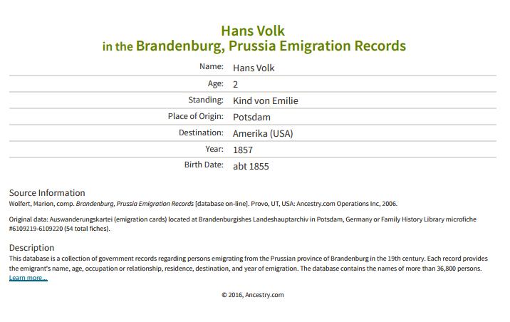 hans-volk_emmigration